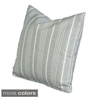 Pierre Indoor/Outdoor Acccent Pillow