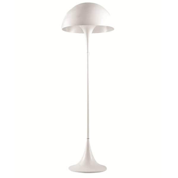 Panton Floor Lamp