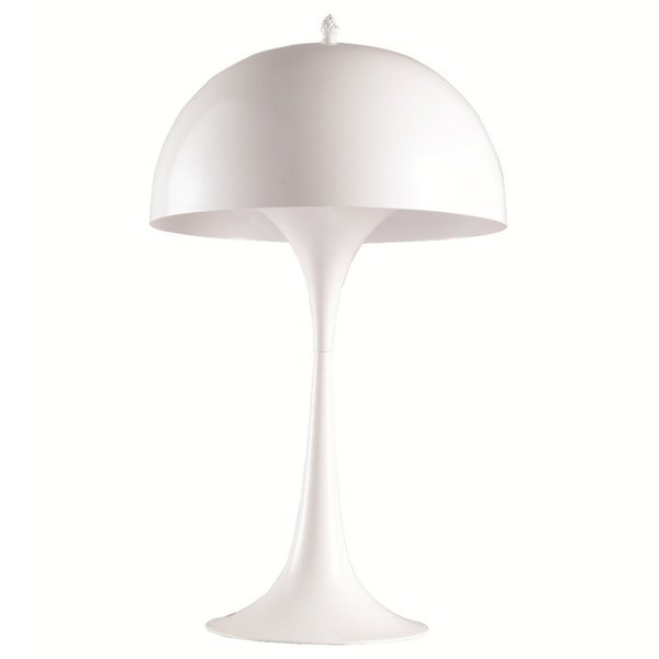 Panton Table Lamp