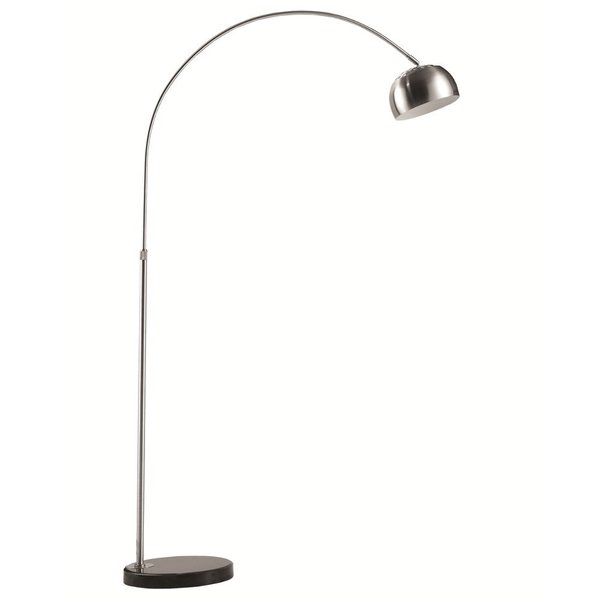 Arco Coster Lamp