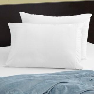 PureCare Pillow Protector