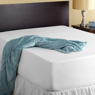 PureCare FRIO 5-Sided Mattress Protector