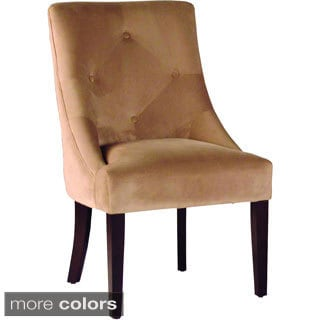 Sand Contemporary Chair