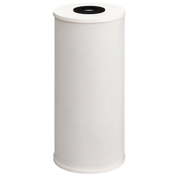 RFC-BBS-D Culligan Level 4 Whole House Filter Replacement Cartridge