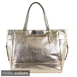 Leigh Tote