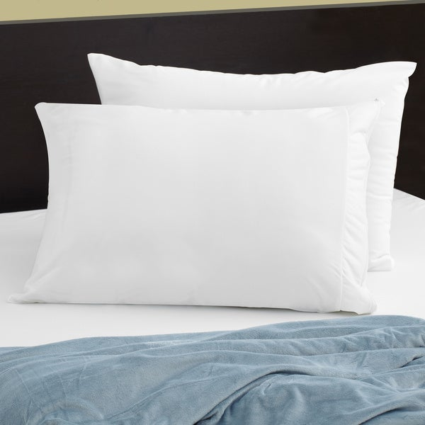 PureCare FRIO Pillow Protector