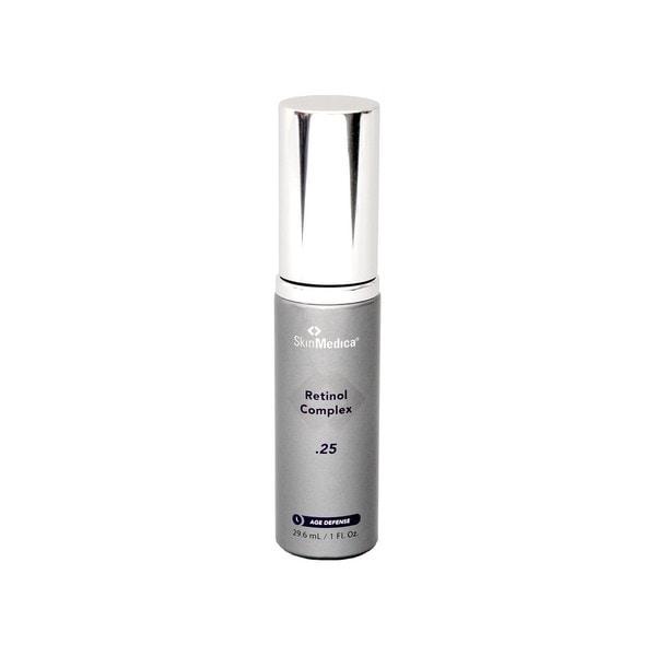 SkinMedica 1-ounce Retinol Complex .25