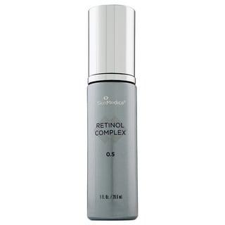 SkinMedica 1-ounce Retinol Complex .5