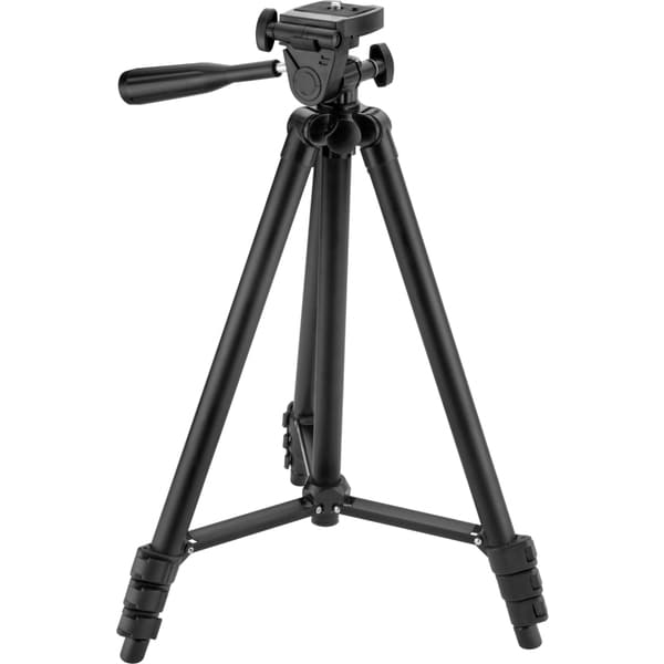 Digital Tripod