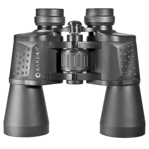 12x50 Porro Binoculars 15083190