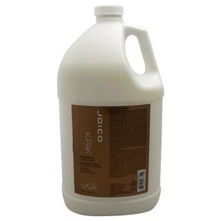 Joico K-Pak 1-gallon Shampoo