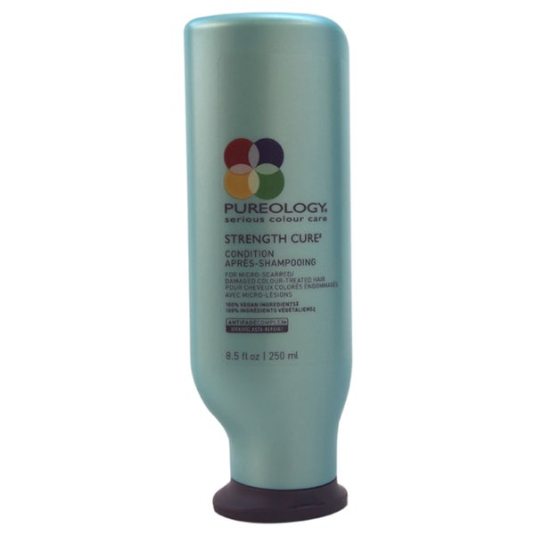 Pureology Strength Cure 8.5-ounce Conditioner