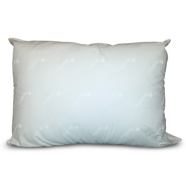 MediFlow Water Based Standard Size Pillow