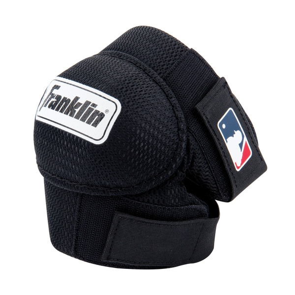 Franklin Sports MLB Adult Elbow Guard
