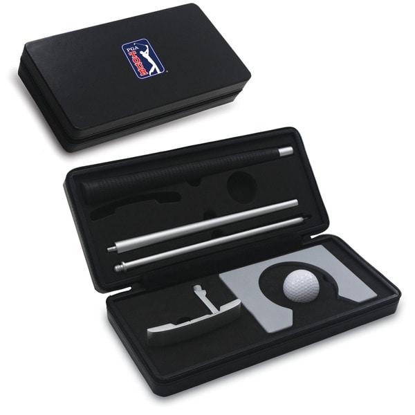 Mulligan PGA Tour Putter Set