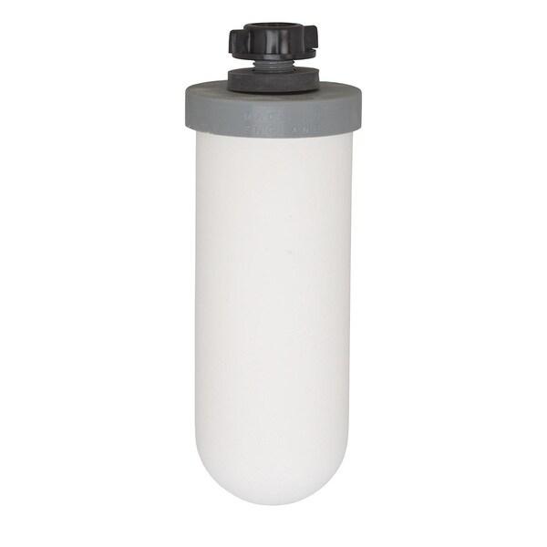 ProOne 5-inch G2.0 Slimline Filter Element 15083968
