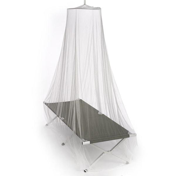 Snugpak Travel Canopy Mosquito Net