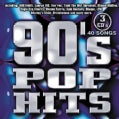 Various - 90s Pop Hits