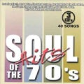 Various - Soul Hits of 70s