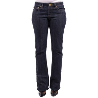 Boston Jean Company Charlie-Jean