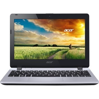 "Acer Aspire E3-112-C1T9 11.6"" LED (ComfyView) Notebook - Intel Celero"