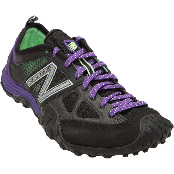 New Balance Women's Training 007v1 Urban Training