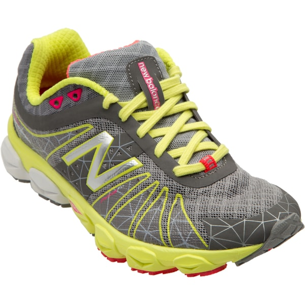 New Balance Women's 890v4 REVlite Running Shoes