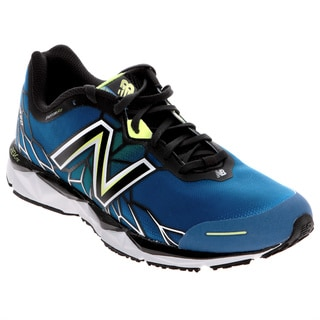 New Balance Men's 1490v1 Lightweight Running Shoes