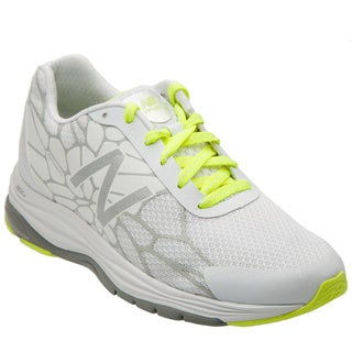 New Balance Women's Walking 1745v1 Fitness Walking Shoes