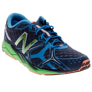 New Balance Men's RC1400v2 Lightweight Running Shoes