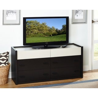 Simple Living Adela TV Console