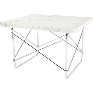 Hans Andersen Home Marble Tea Table