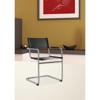 Linon Delta Chair