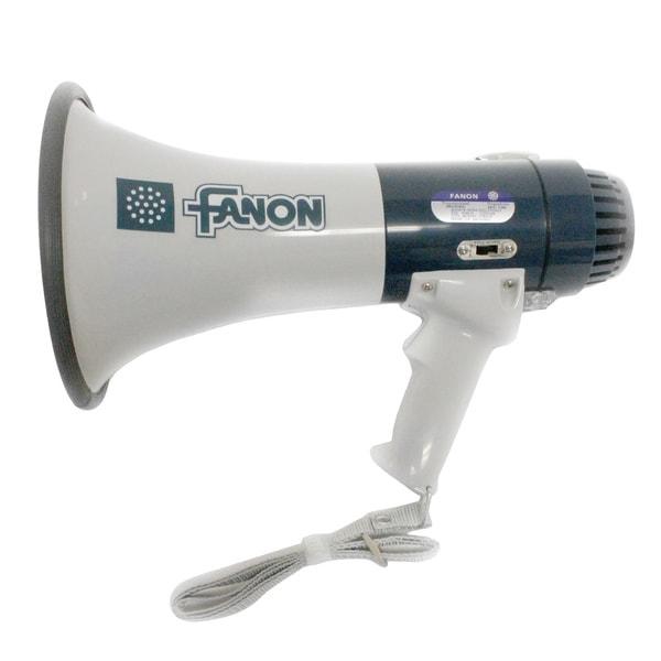 Fanon 16-watt Bull Horn