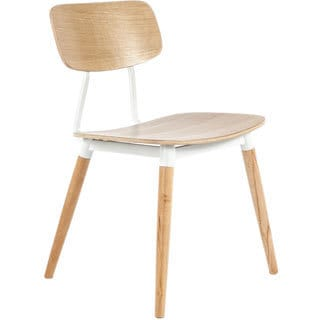 The Risor Dining Chair