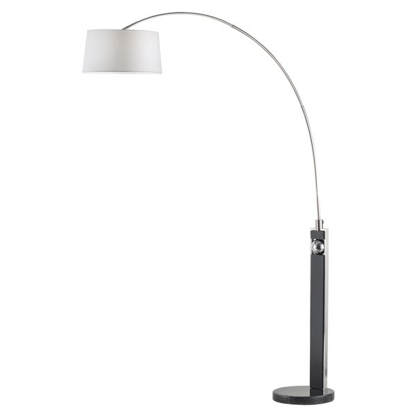 Frame Arc Lamp