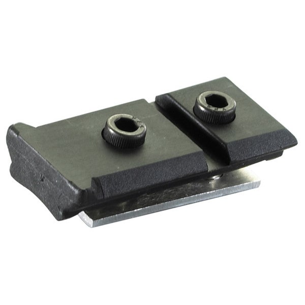 M16/ AR15 Rail for TL SuperTac TLR