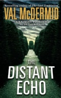 The Distant Echo (Paperback)