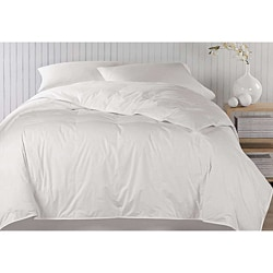 Alta All Season 240 Thread Count Down Blend Comforter