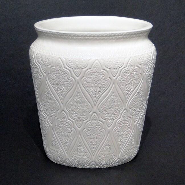 Saachi Waste Basket