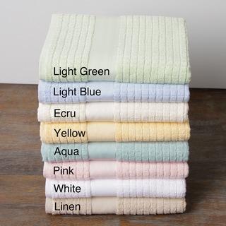 CHESAPEAKE 5-piece Towel Set