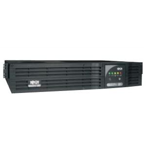 TrippLite SmartPro Rack/Tower UPS (1000VA)