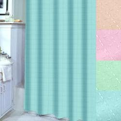Celine Shower Curtain Liner