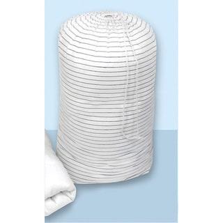 Comforter Storage Bags (Set of 3)