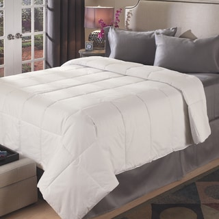 Northern Star Light Weight King-size Down Alternative Comforter
