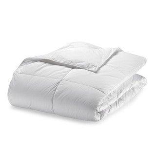 DownTown Cozy and Lofty Year Round Luxurious Down Alternative Comforter