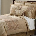 Essex 8-piece Comforter Set