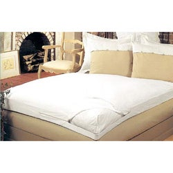 Featherbed Cotton Cover