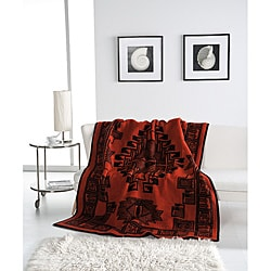 IBENA Rio GrandeThrow Blanket