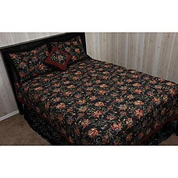 Jubilee 3-piece Quilt Set